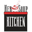 Her Soup Kitchen